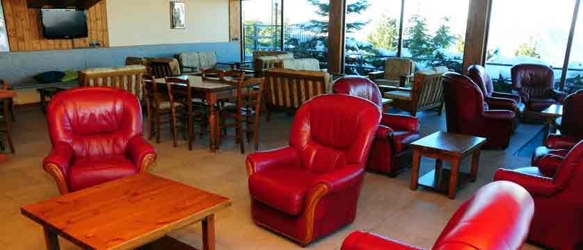 italy_pila-aosta_hotel-lion-noir_lounge.jpg